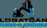 logatcan-logo-h120